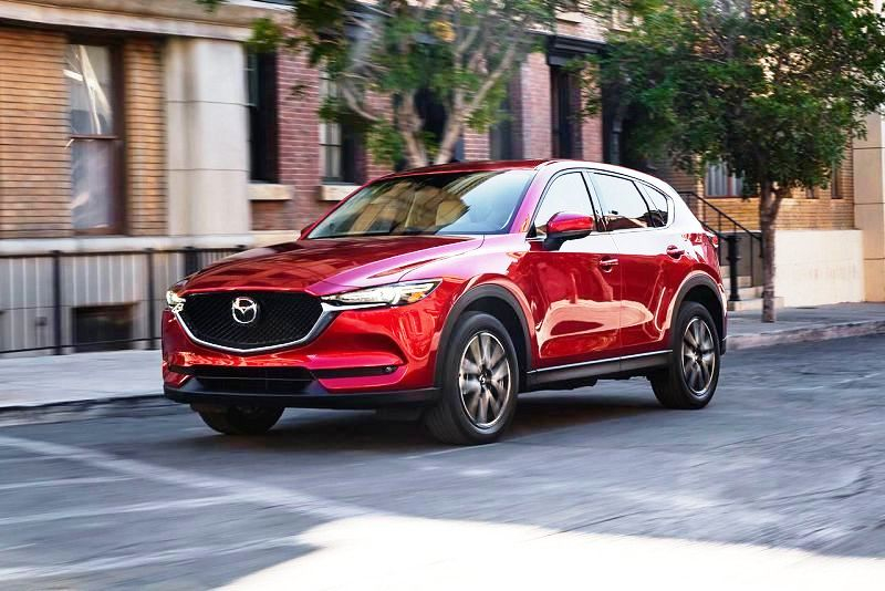 2020 Mazda Cx 5 Diesel 2022 Release Date Prices Colors