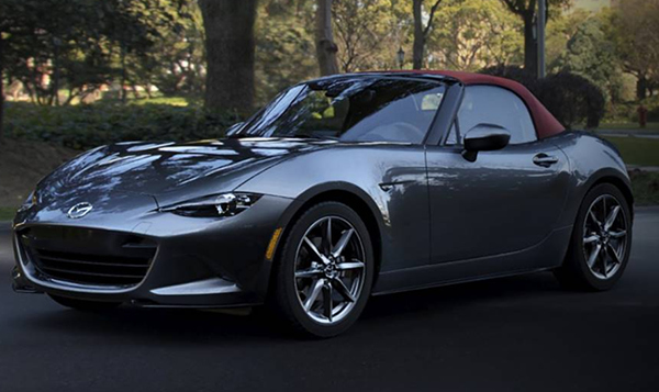 Mazda Mx 5 2020 Connect Release Date New Car Reviews
