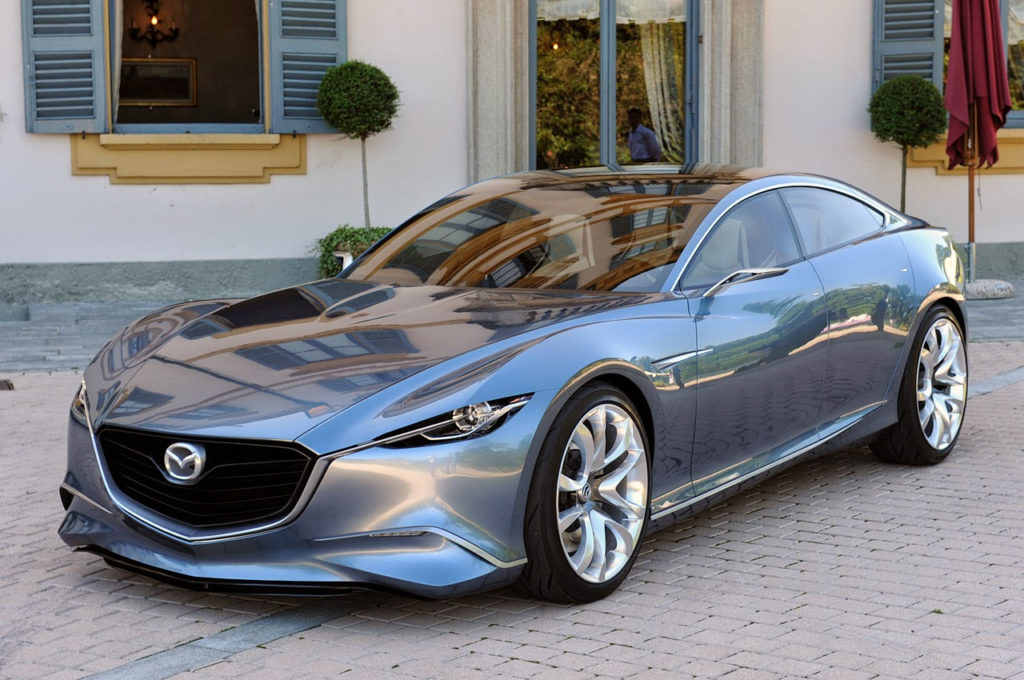 Auto Reviews 2015 Mazda RX 9 Review Redesign Release Date