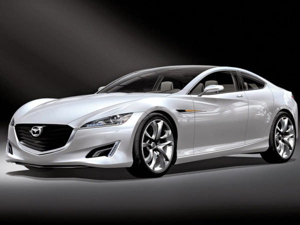 Auto Reviews 2015 Mazda RX 8 Redesign engine and Release Date